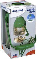 STUDY Miniland Aquatic