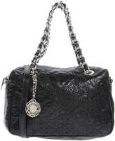 Ermanno Scervino Handbags - Item 45355969