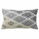 Blissliving Home 'Khadija' Pillow
