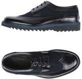 Marc Jacobs Lace-up shoe