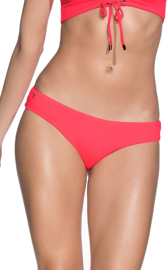 dd9983a225f54a Maaji Swimwear Sale - ShopStyle