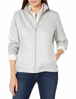 Ariat Women's Ideal Windbreaker Jacket