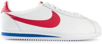 Nike 'Classic Cortez Premium' sneakers