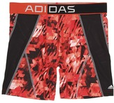 adidas climacoolTM Mesh Graphic Boxer Brief