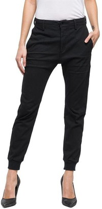 Replay Jaide Hyperflex Regular Fit Jeans