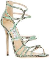 'Sling' sandals