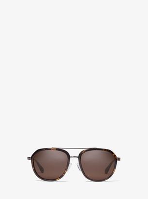 Michael Kors Montego Sunglasses