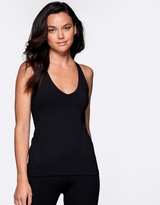 Lorna Jane Exhale Yoga Tank