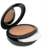 M·A·C MAC Studio Fix Powder Plus Foundation - NW40 - 15g/0.52oz
