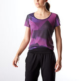 Lucy Workout Tee