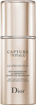 Christian Dior Capture Totale Eye Serum