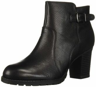 Clarks Women's Verona Gleam Boots