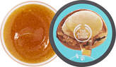The Body Shop Travel Size Argan Body Scrub