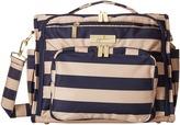 Ju-Ju-Be B.F.F. Diaper Bags