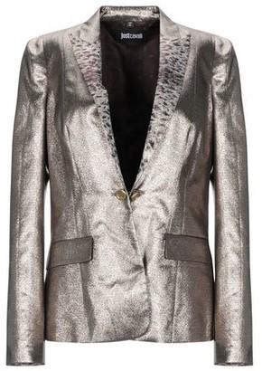 Just Cavalli Suit jacket