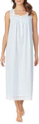 Eileen West Tulip Ballet Nightgown