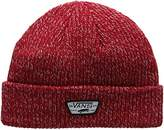 Vans Vans_Apparel Men's Mini Full Patch Beanie
