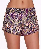 Onzie Retro Shorts