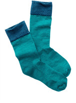 Smartwool Marled Best Friend Crew Socks
