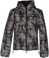 Duvetica Down jackets - Item 41728176