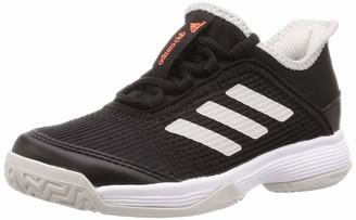 adidas Unisex Kids Adizero Club K Tennis Shoes