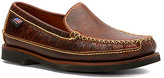 Chippewa Men's 30100 Made in USA Slip-on