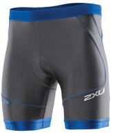 "2XU 7"" Perform Tri Shorts"