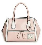 G by Guess GByGUESS Women's Thrilling Satchel