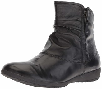 Josef Seibel Women's Naly 24 Ankle Boot