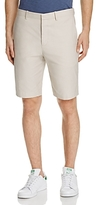 Theory Jake Tailored Slim Fit Shorts
