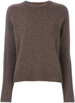 Joseph classic sweater