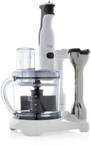 Sage Control Grip All-In-One Blender