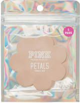 Victoria's Secret Victorias Secret Single-Use Petals