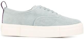 Eytys Low-Top Sneakers