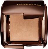 Hourglass Ambient® Lighting Powder