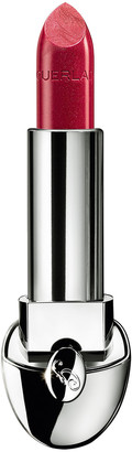 Guerlain Rouge G Customizable Metallic Lipstick Shade