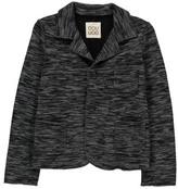 Douuod Sale - Montaggio Marl Sweat Jacket