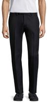 Gant Tuxedo Smarty Trousers