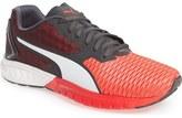 Puma 'IGNITE Dual' Running Shoe (Men)