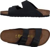 Birkenstock Sandals - Item 11316226