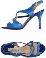 Luciano Padovan Sandals - Item 44980588