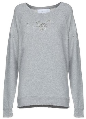 Iro . Jeans IRO.JEANS Sweatshirt