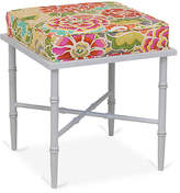 Port 68 Doheny Stool - Pink