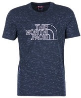 The North Face EASY TEE