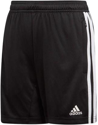 adidas Boys Tiro 19 Training Shorts