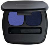 bareMinerals Bare Minerals Ready Eyeshadow 2.0 The last Call