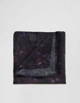 Jack & Jones Silk Pocket Square