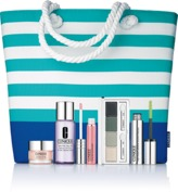 Clinique Summer In Kit