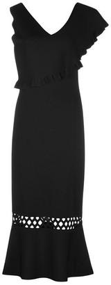 Biba Rachel Knitted Dress