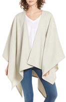 Rag & Bone Women's Wrap